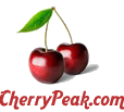 Cherry Peak Male and Female Enhancement Reviews