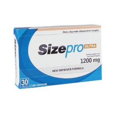 Size Pro
