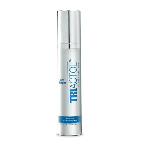 Triactol Breast Enhancement Cream