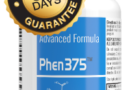 phen375 pills lose weight improve metabolism
